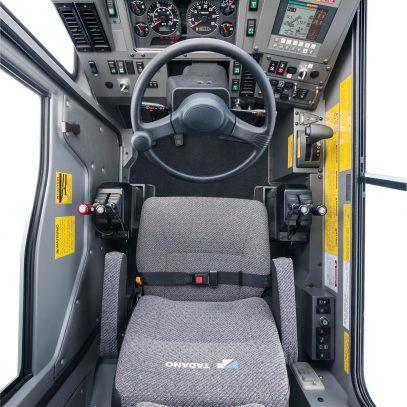GR-1450EX.6