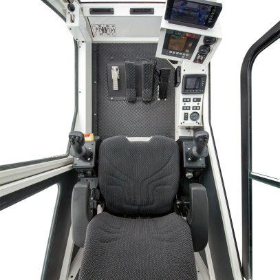GTC-600.4