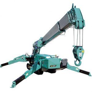 maeda-mini-crane