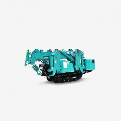 maeda-mini-cranes-mc285c-1