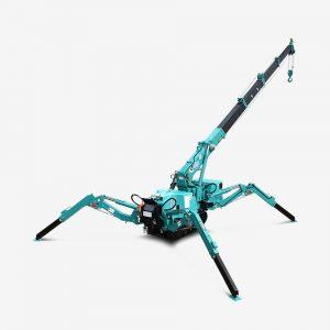 maeda-mini-cranes-mc285c-3