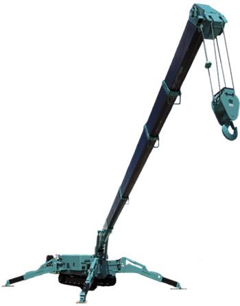 maeda-mini-crawler-mc405