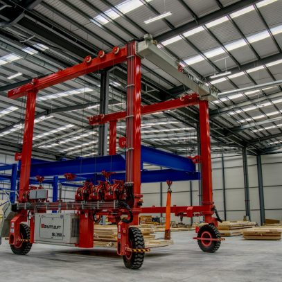 mobile-gantry-cranes