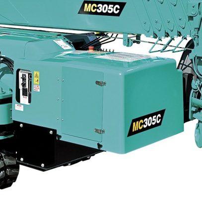 motor_MC305C-3