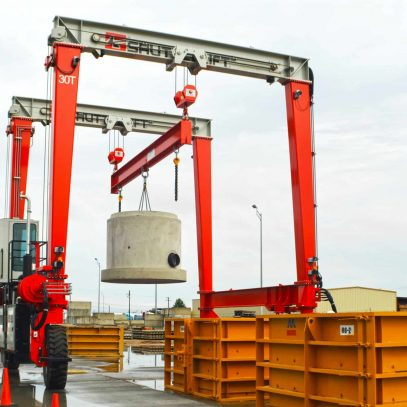 rubber-tyred-gantry-cranes-sydney